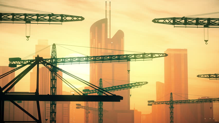 Construction industry definition of construction industry for Definition construction