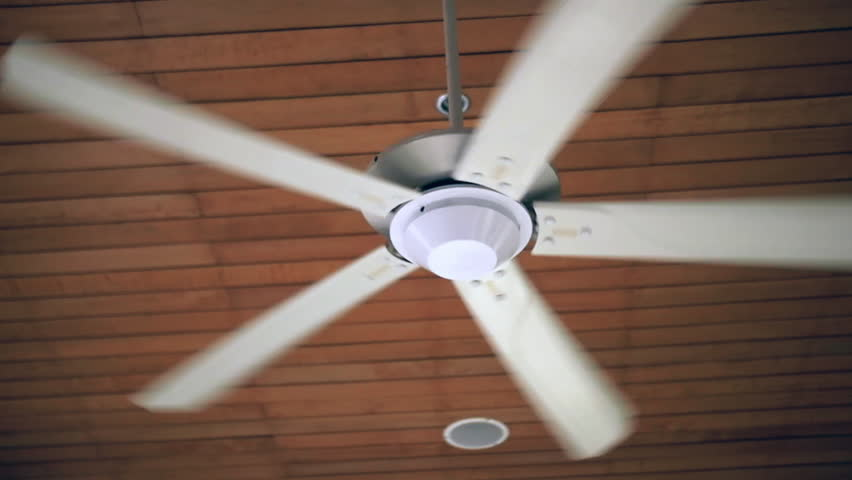 Spinning Ceiling Fan : Moved permanently