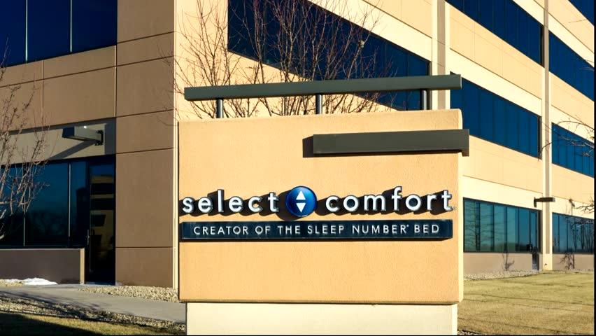 coquitlam bc canada october 28 2014 customer. Black Bedroom Furniture Sets. Home Design Ideas