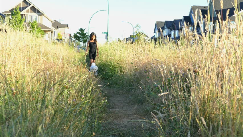 grassy butte single asian girls If you're a black man or woman or asian man, you're going to have a tougher time getting a date on okcupid users of the popular dating site have a c  meet grassy .