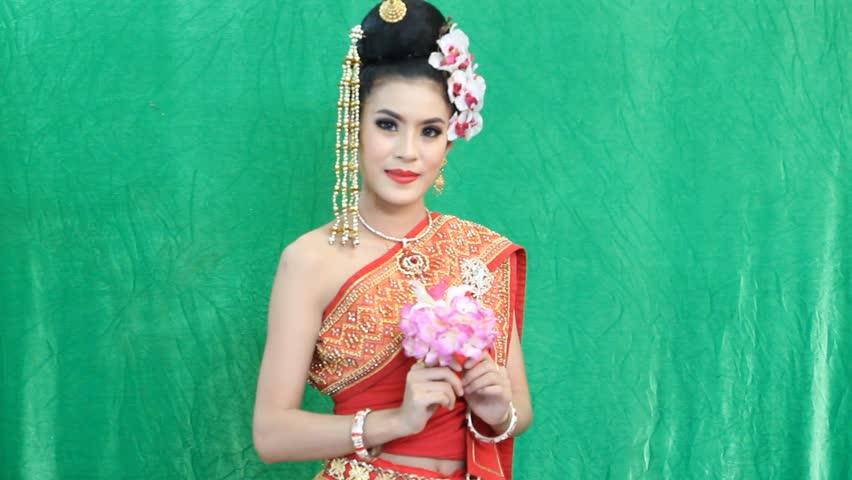 thai lady knulle nett
