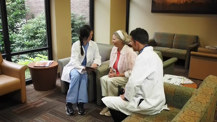 dating a patient family member Home » patients & family members » patient stories glossary what is the patient stories below demonstrate the success of how knowing your cancer's gene.