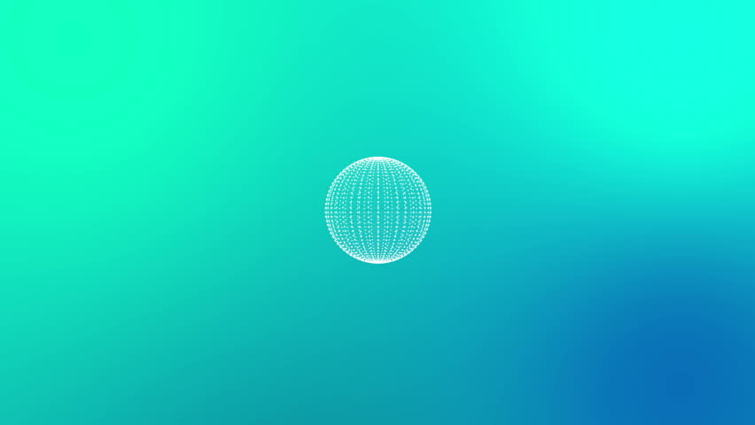 Atom Symbol - theiphonewalls.com   Abstract iPhone Wallpapers ...