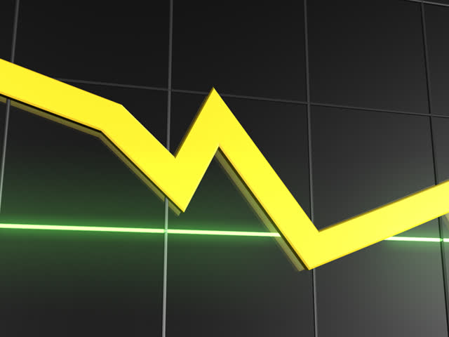 Low Bar Chart PAL