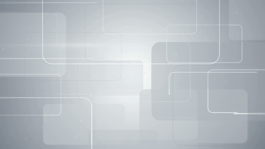 gray rectangular shapes seamless loop background 4k (4096x2304)
