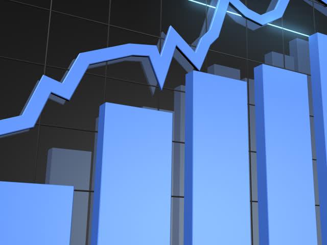 Rising and Falling Stocks PAL