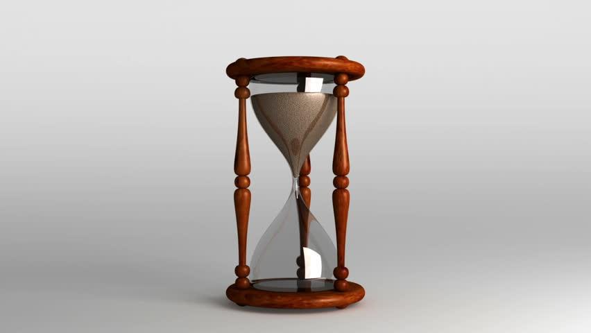 Timeline Stock Footage Video