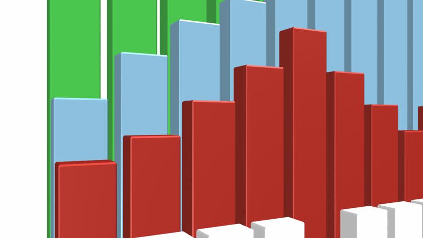 Home Markets HD