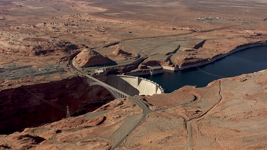 lake powell single men over 50 Lake powell vacations are fun for the whole family explore the waterways in a houseboat rental or enjoy fishing & camping, watercraft rentals & sports of all kinds.