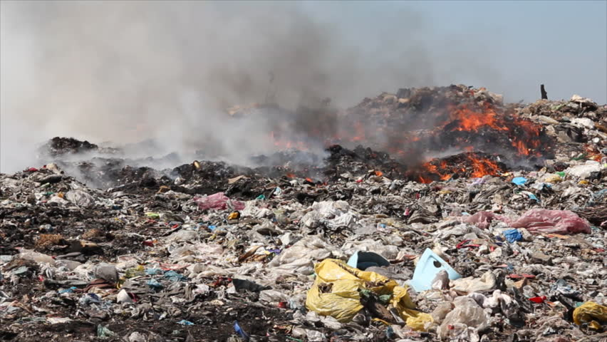smog trash and pollution are everywhere Pollution, throwing the natural environment  throwing the natural environment off  big cities like los angeles and mexico city are often covered by smog,.