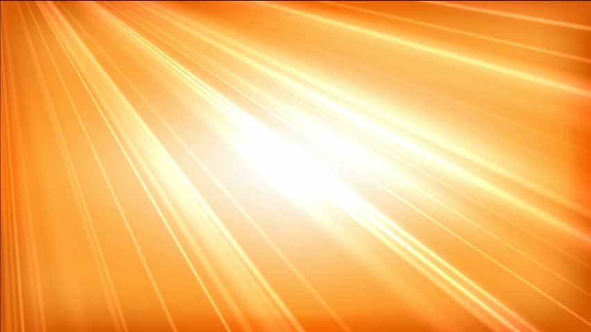 Sun Rays Stock Footage Video - Shutterstock