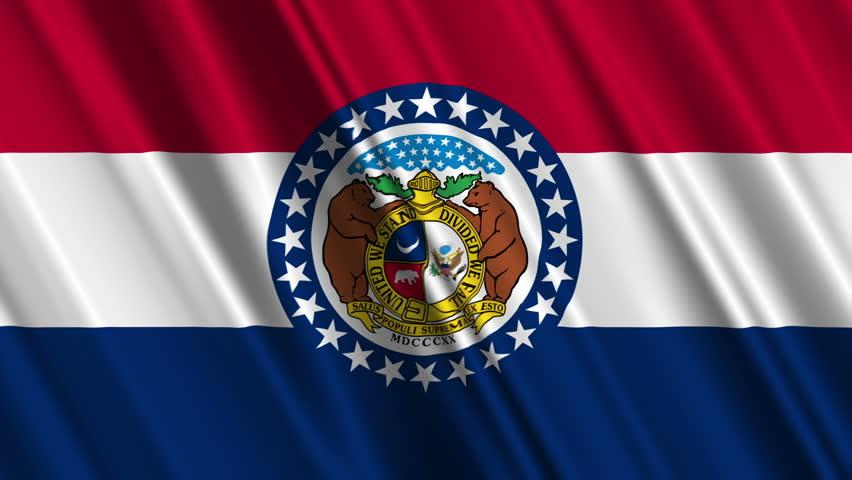 belize flag wallpaper
