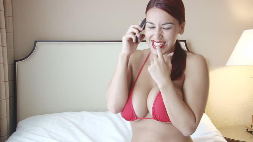 Latina Breast 88