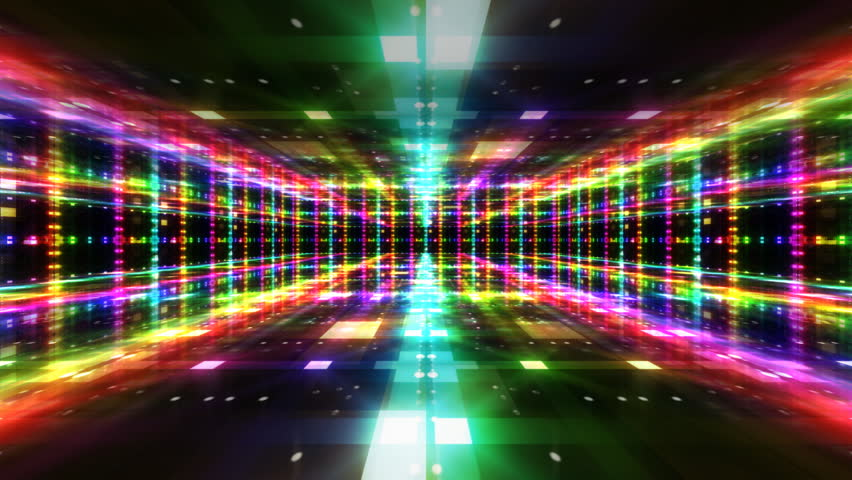 Disco dance floor background loop stock footage video for 123 get on the dance floor song download