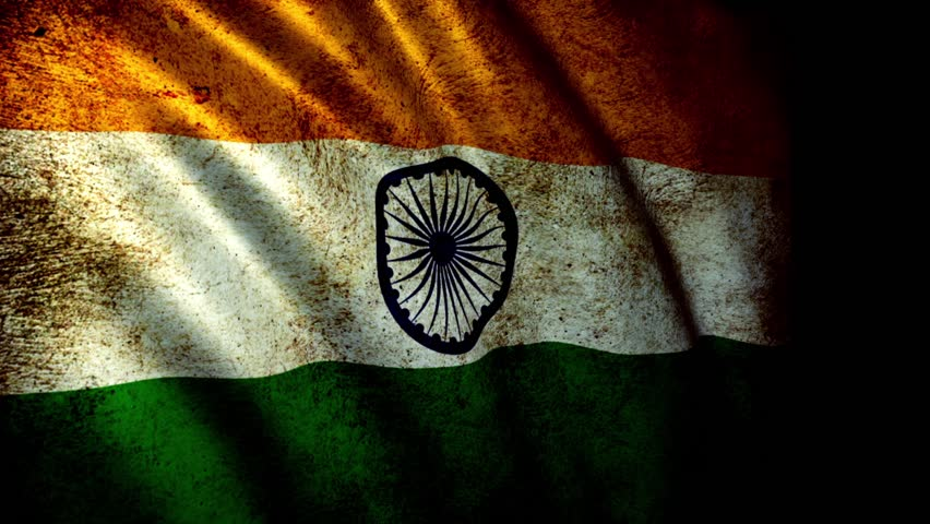 For Indian Flag Hd Animation: Argentina Flag Light Night Bokeh Abstract Loop Animation