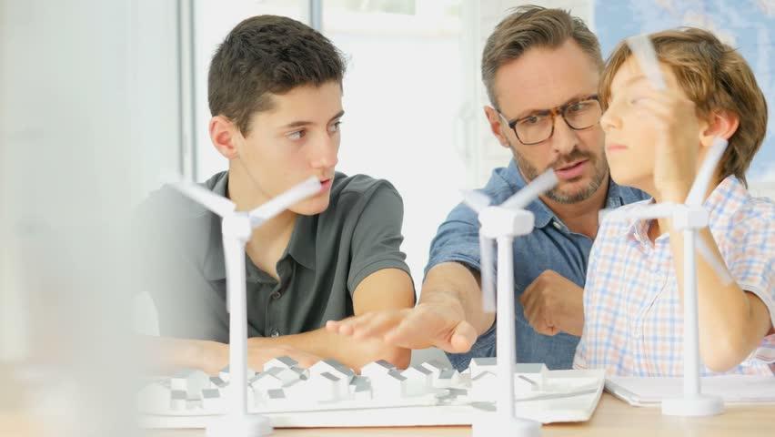 Adult educator position flagstaff az