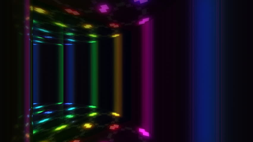 Black Tie Leavers' Prom Guildford | Event company, Night ... |Club Dance Floor Background