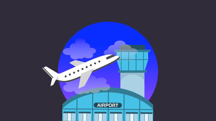 10 Year Background Check Airport