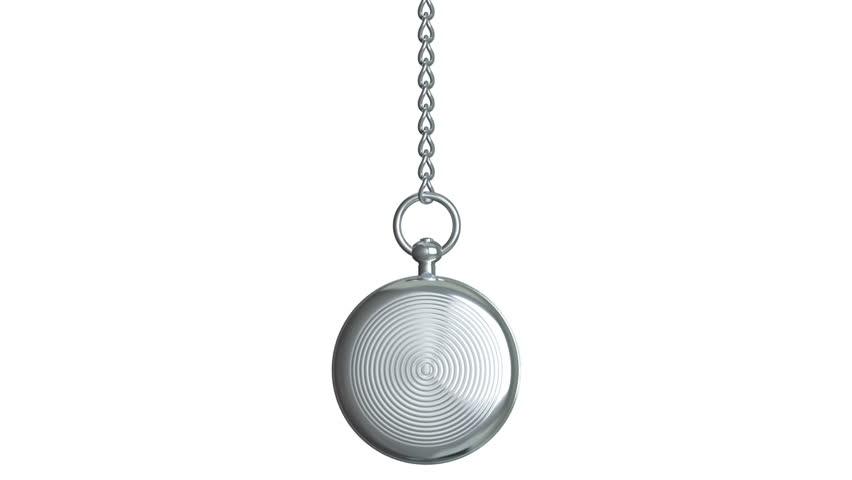 Lelo vibrator in use