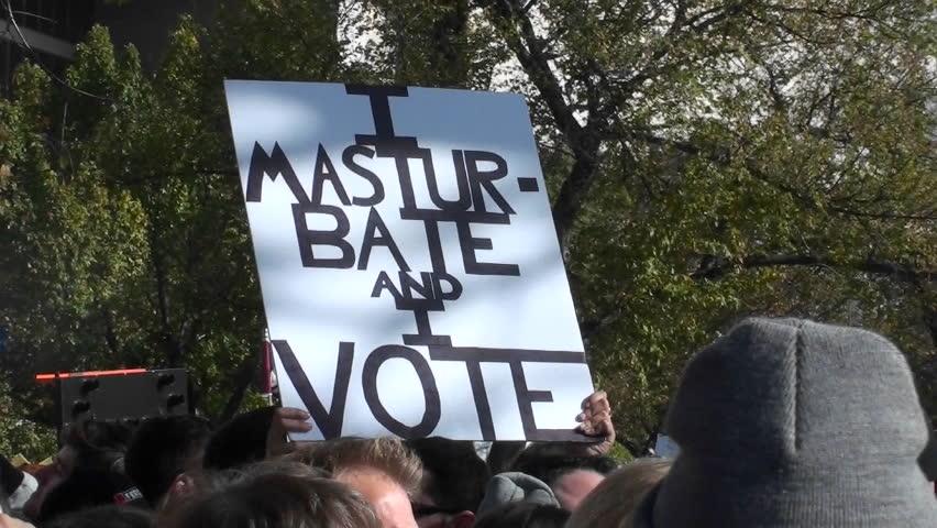 Watch afemale masturbation