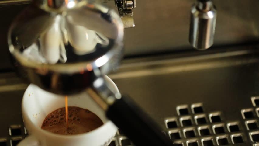 Coffee and maker aerobie serve espresso aeropress single roughly two four