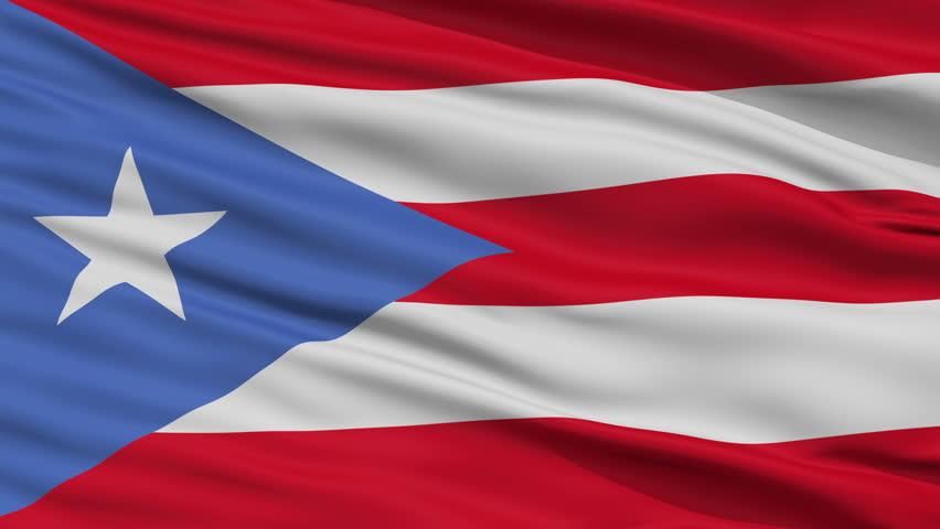 puerto rico flag wallpaper hd - photo #25