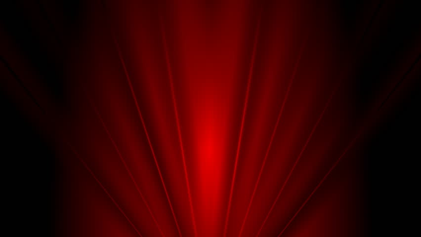 Red gradient background Footage #page 30 | Stock Clips