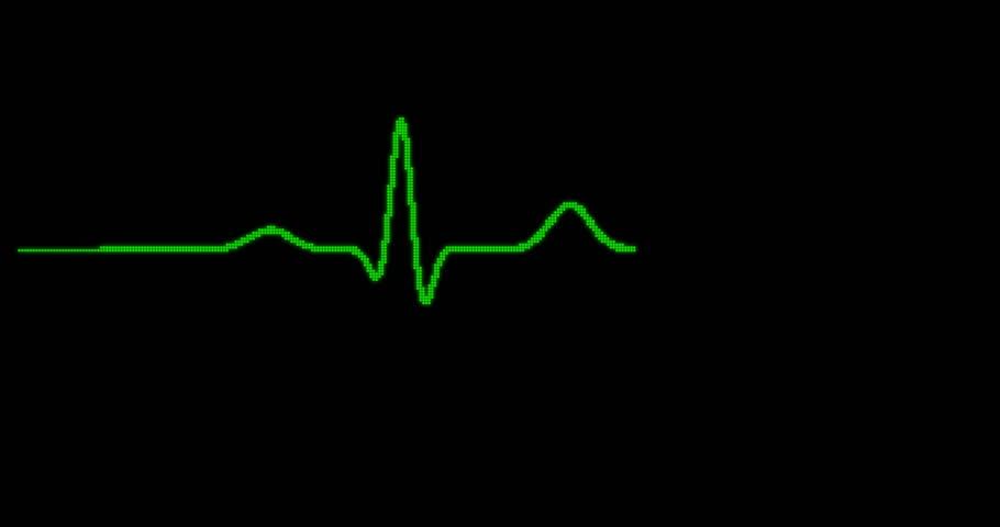 beat medical line - photo #40