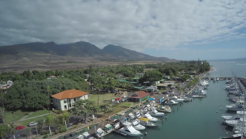 drone footage with Lahaina on Fission control also Lahaina further Humpback Whale Migration Pod Video in addition Stock Video 1874226 The End Vintage Filmstrip In Spanish furthermore Boca 20raton.