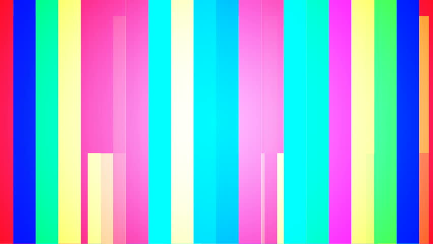 "This Background is called ""Broadcast Twinkling Hi-Tech Bars 05"", which is 4K (Ultra HD) (i.e. 3840 by 2160) Background. The Background's Frame Rate is 25 FPS, and it is 10 Seconds Long. 