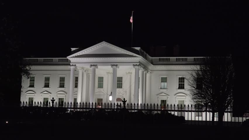 white house 2016 washington - photo #45