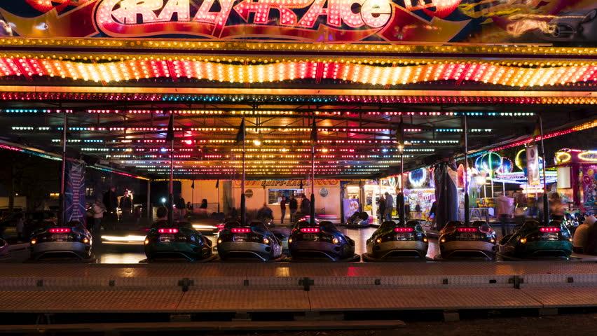 movie4k casino