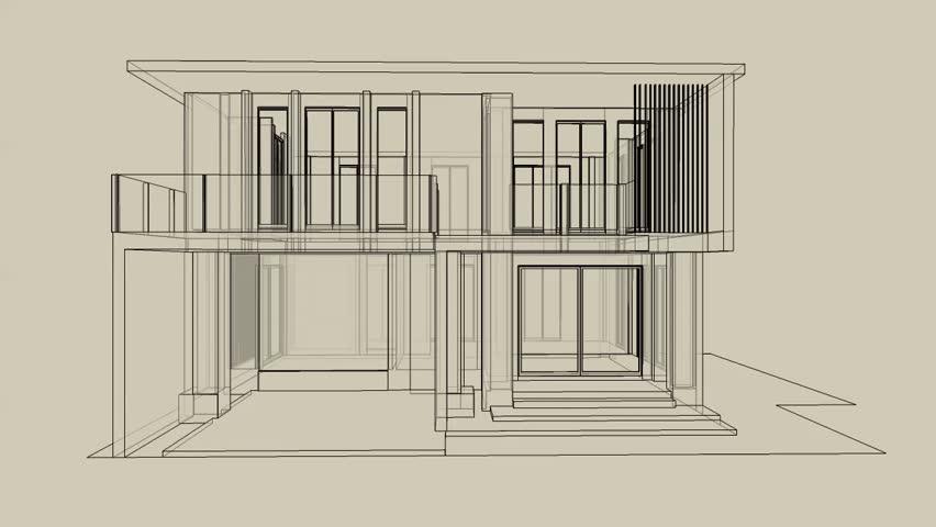Concept animation multiple door open stock footage video 2104865 shutterstock - Several artistic concepts for main door ...