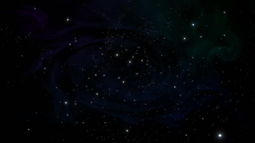 Fireflies (seamless loop) | Shutterstock HD Video #164857