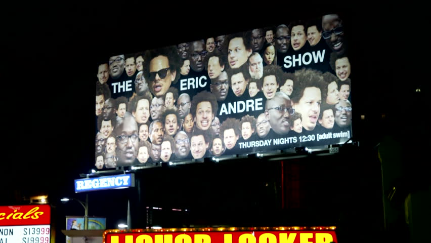 Header of Eric