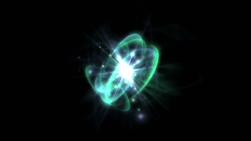4k tech science technology energy radiation rays laser ripples stars explosion,particles fireworks art background. 4904_4k | Shutterstock HD Video #17340817
