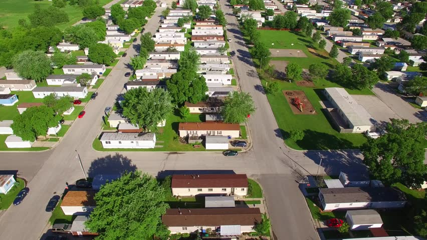 1.jpg?i10c=img Mobile Home Park Aerial View Florida on mobile home parks in havelock nc, office park aerial, airport aerial, mobile home 55 plus communities,