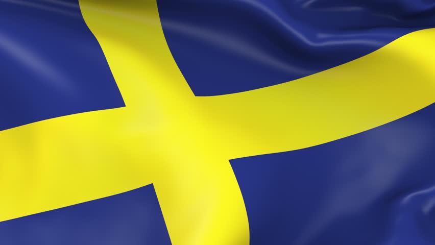 Amandla loops 5 swedish 9