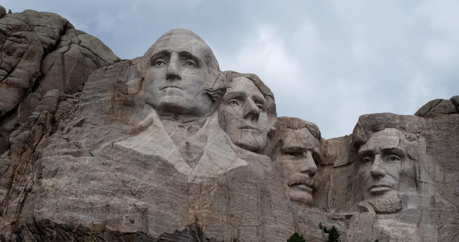 Mount Rushmore, Front View, Close Up George Washington. Johnnys In The Basement. Basement Insulation Vapor Barrier. Basement Retaining Wall Detail. Leaking Basement Floor. Basement Shelving Ideas. Basement Repair St Louis. Best Basement Floor. Wiring Basement Lights