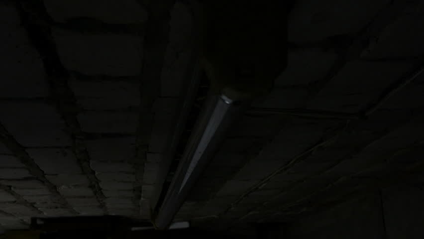 header of basement