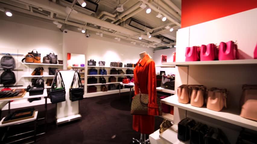 coach apparel outlet 6dk4  HONG KONG, CHINA