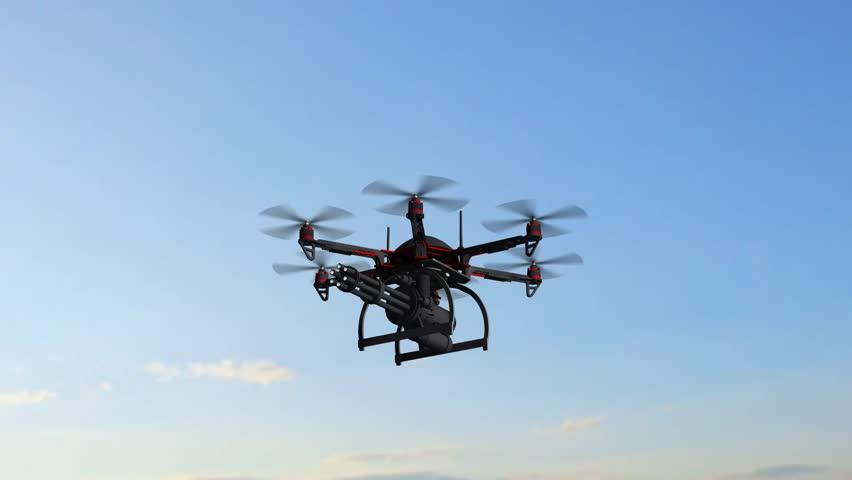 inspire 1 drone landing   slog stock footage video 15796633   shutterstock