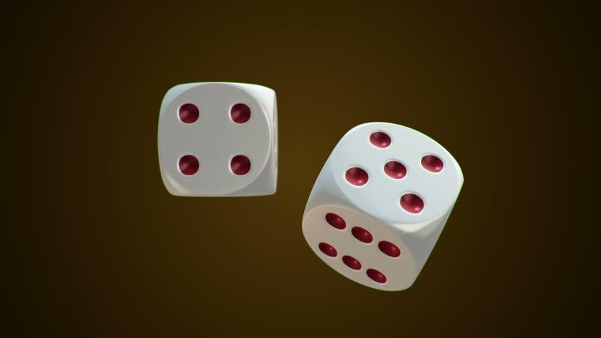 Paysafecard Casino – Best Online Casinos That Accept It