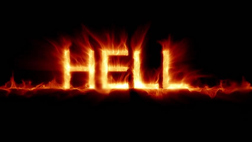 Devil of heaven the evil spirit of the heavenly sky animation gallery - 2 10