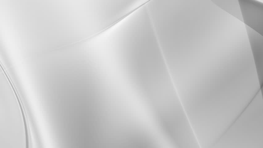 A loopable abstract grey background.