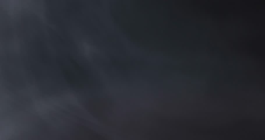 Smoke on black background | Shutterstock HD Video #18211225