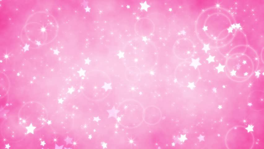 Cute countdown [ wedding,bridal,event,party,birthday...]   Shutterstock HD Video #18483070