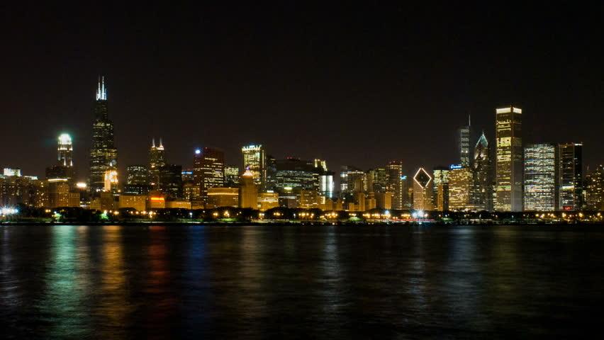 Resume chicago digital asset management