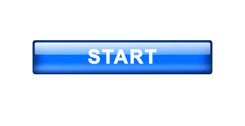 Start Button St...