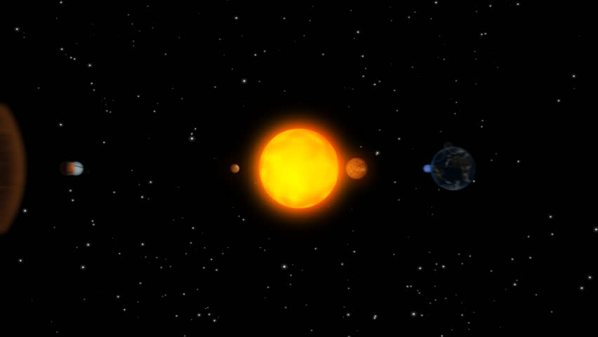 hd planets in a row - photo #14